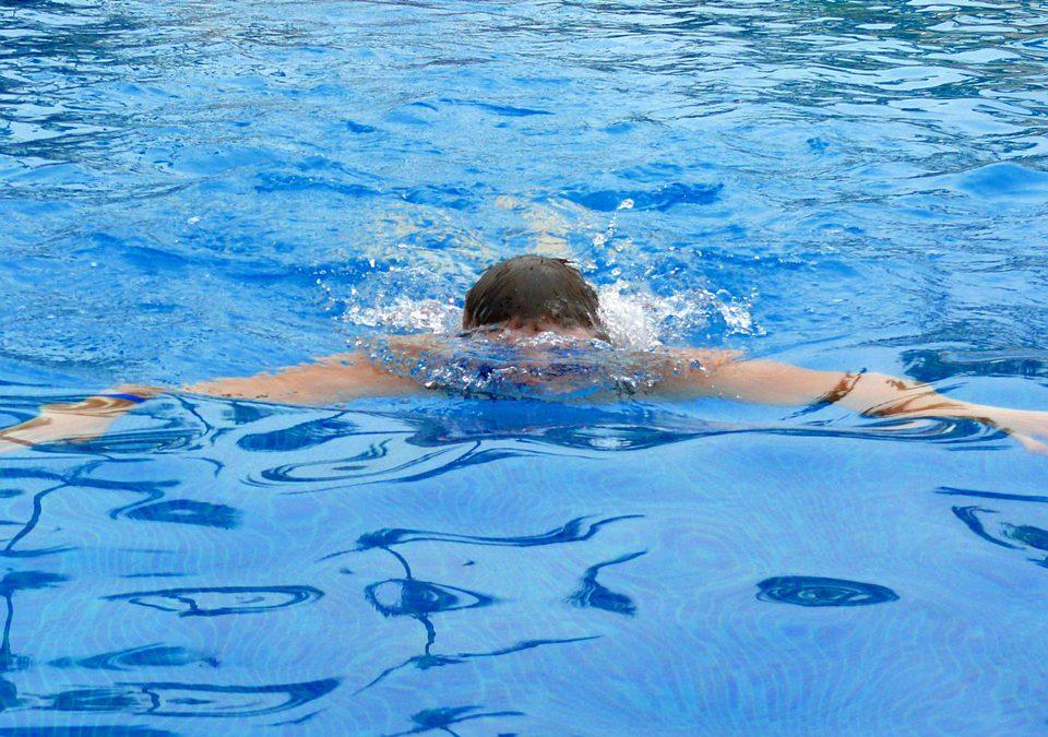 De gezondheidsvoordelen van zwemmen