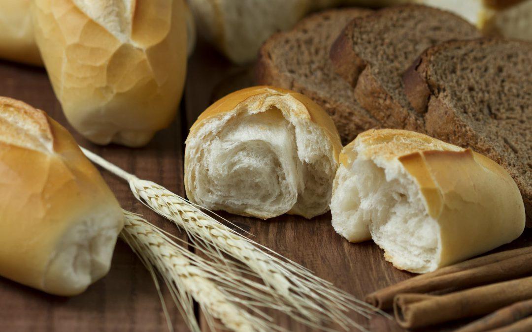 Waaruit bestaat écht goed brood?