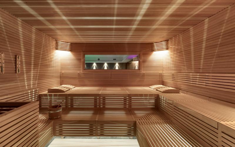 sauna 9-5-18