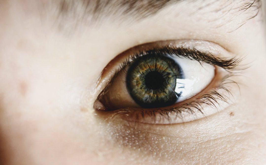 Wat betaal je gemiddeld voor een ooglaserbehandeling?