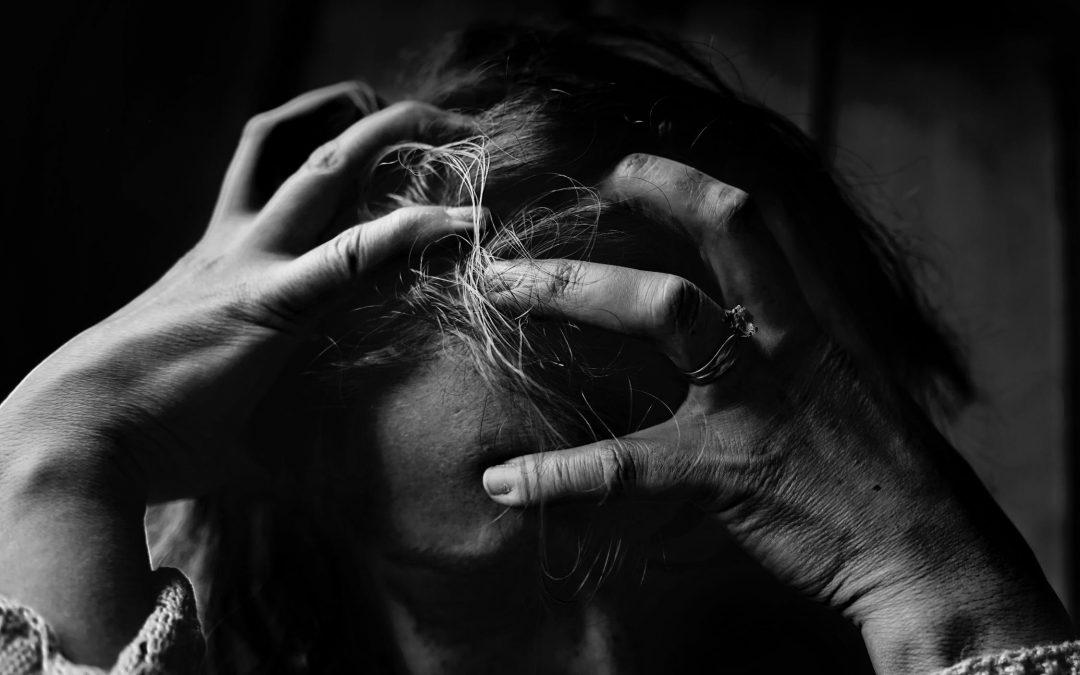 Wat kun je doen tegen een droge hoofdhuid